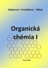 AAB R. Gašparová, A. Krutošíková, V. Milata: Organická chémia I. UCM Trnava, 2015, 418 s. Vaško - Vydavateľstvo, Prešov