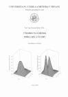 BCI R. Boča: Všeobecná chémia - príklady a úlohy. UCM Trnava, 2007, 89 str.