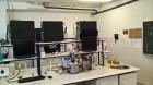 Laboratórium fyzikálnej chémie KCH