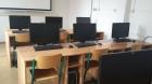 Výpočtové laboratórium II
