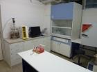 Fermentačné laboratórium KBT
