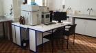 Laboratórium separačných metód KCH